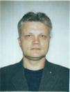 Гришан Игорь Александрович