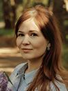 Судоплатова Эльвира Георгиевна